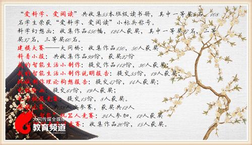 国庆节手抄报3d手绘